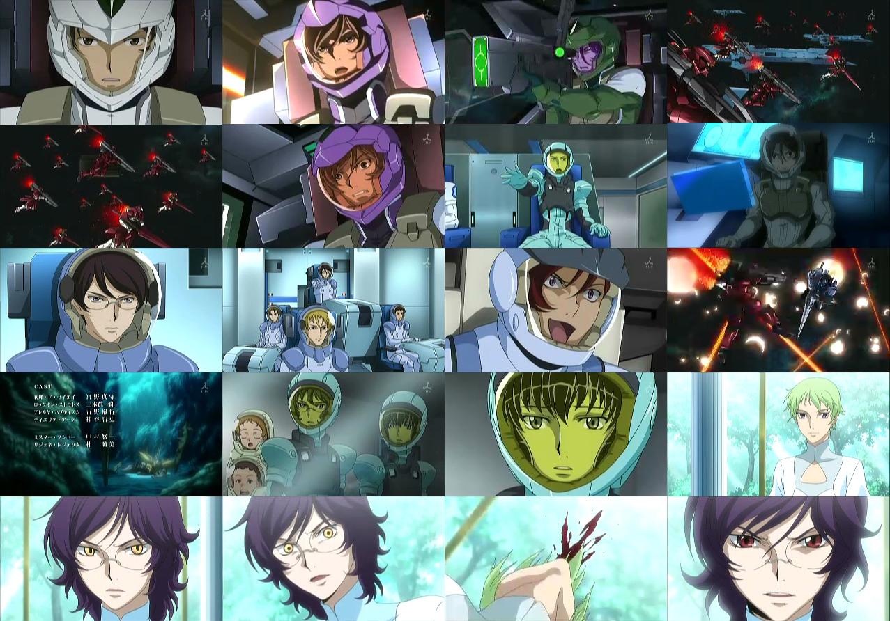 Gundam308_3.jpg