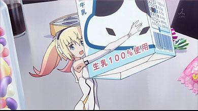 busoshinki1005_1.jpg