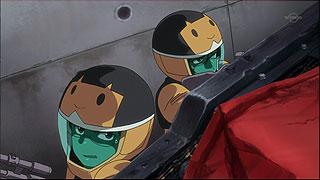 kamijiru0628_13.jpg