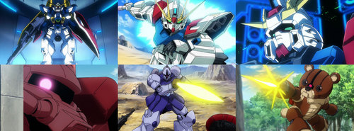 Gundam2013.jpg