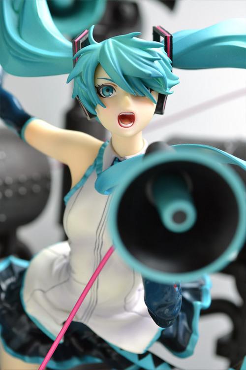 Miku_10.jpg