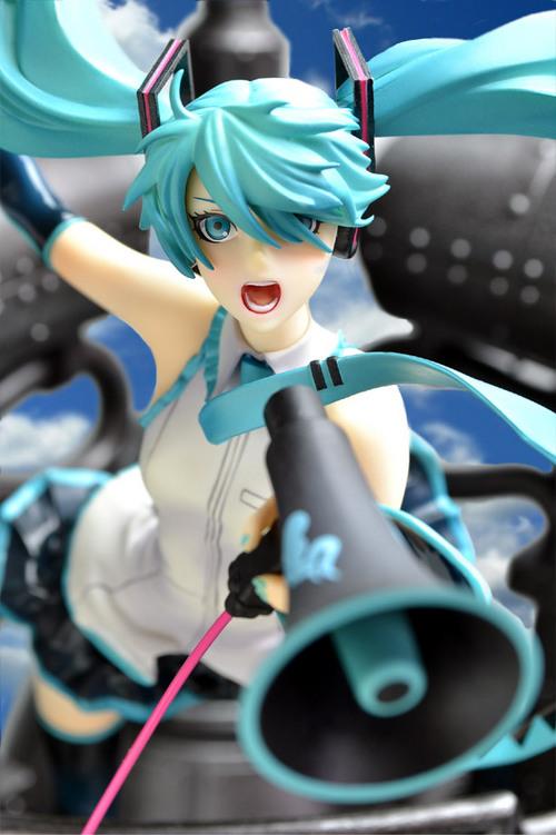 Miku_2.jpg