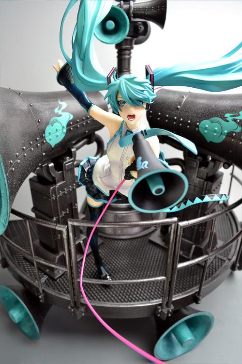 Miku_3.jpg