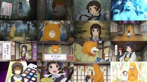 kumamiko404_m1.jpg