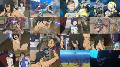 kuromukuro0407_m4.jpg