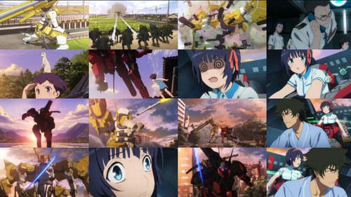 kuromukuro0414_m3.jpg