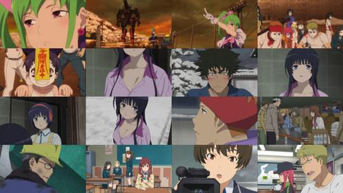 kuromukuro0908_m1.jpg