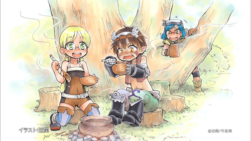 madeinabyss0729_end.jpg