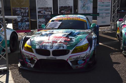 miku_47.jpg