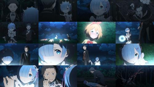 rezero0530_m3.jpg