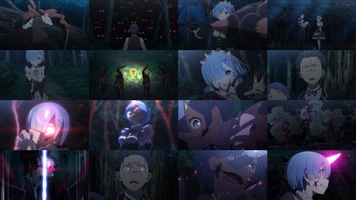 rezero0530_m4.jpg