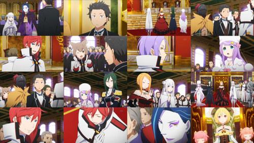 rezero0620_m5.jpg