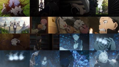 rezero0711_m1.jpg