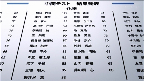 youjitsu0720_test1.jpg