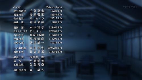 youjitsu0817_pt.jpg