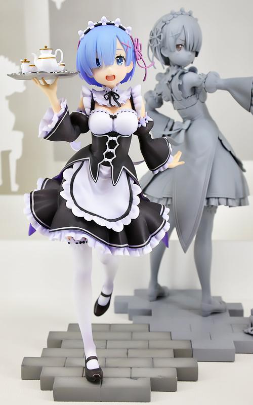 rezero_10.jpg