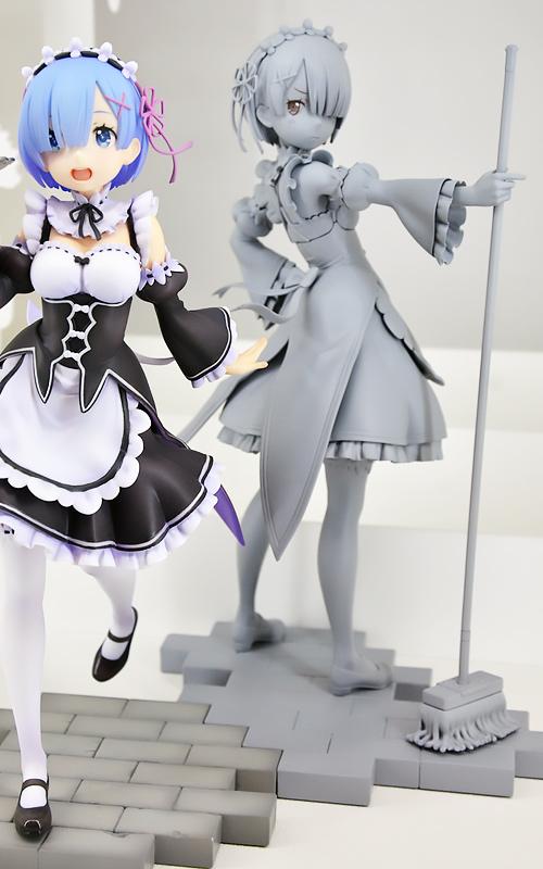 rezero_14.jpg