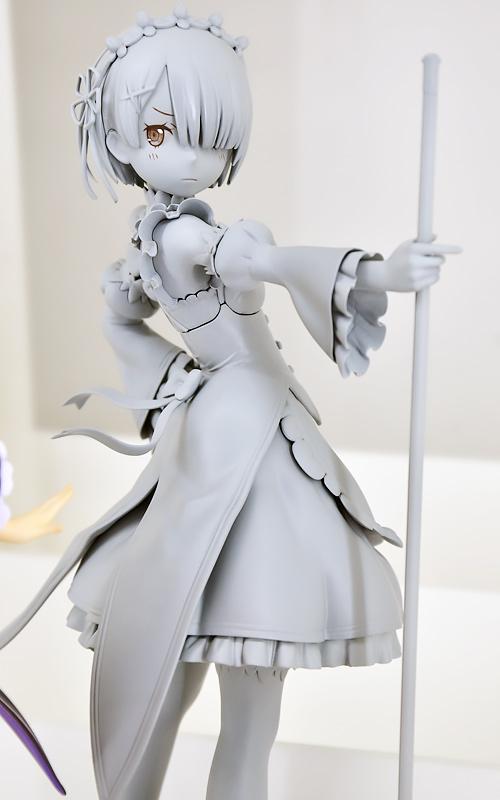 rezero_16.jpg