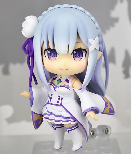 rezero_17.jpg