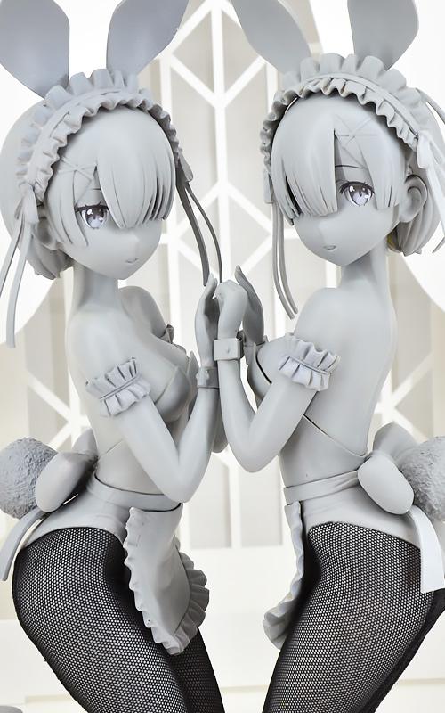 rezero_5.jpg