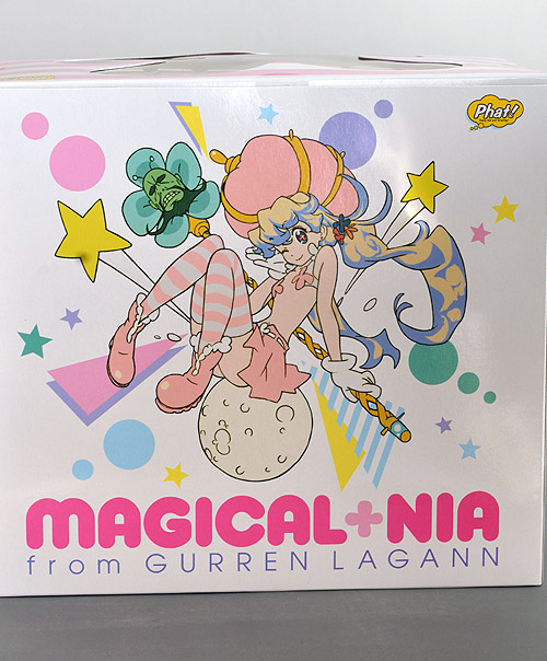 MagicalNia_hako_2.jpg