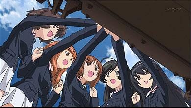girlsP1218_14.jpg