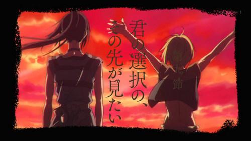 kujisuna1126_yokoku.jpg