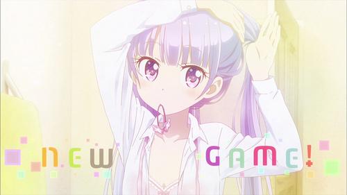 newgame0704_eye.jpg