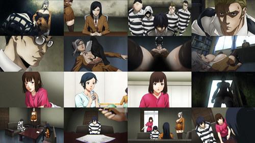 prison0808_m2.jpg
