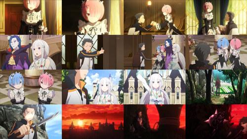 rezero0509_m3.jpg