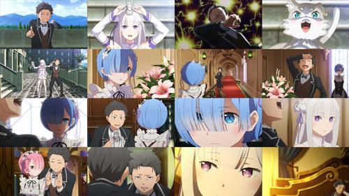 rezero0523_m3.jpg