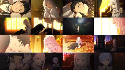 rezero0523_m4.jpg