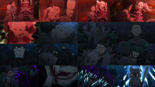 rezero0725_m4.jpg