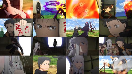 rezero0919_m3.jpg
