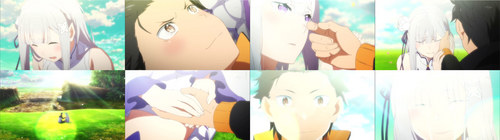 rezero0919_m5.jpg