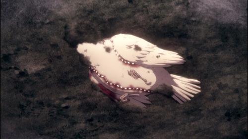殺戮の天使 satsurikunotenshi0706_11.jpg