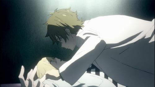 殺戮の天使 satsurikunotenshi0706_16.jpg