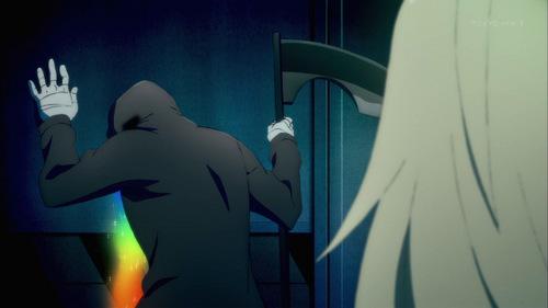 殺戮の天使 satsurikunotenshi0713_01.jpg