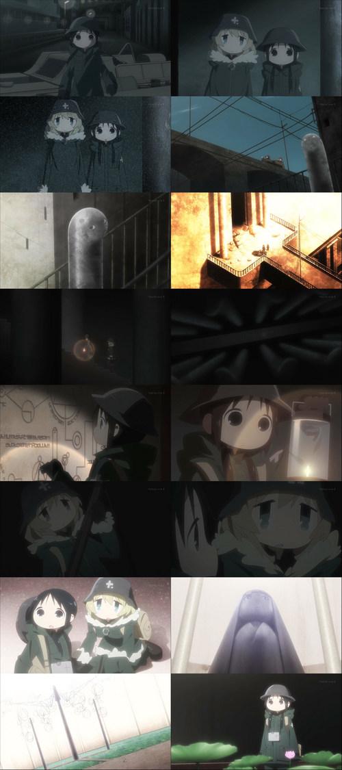 shuumatsu1027_m2.jpg