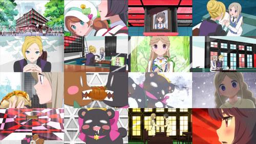 yurikuma0203_m2.jpg