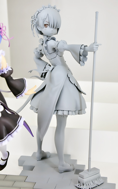 rezero_15.jpg