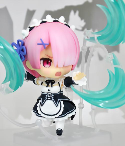 rezero_18.jpg