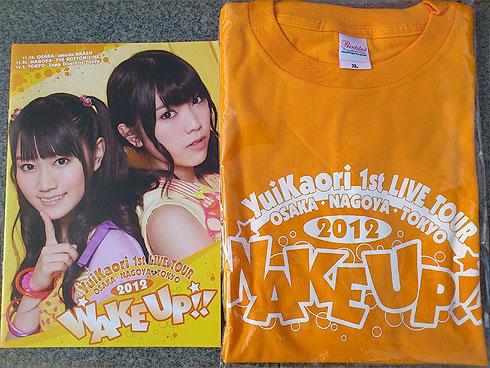 yuikaori2012_buppan.jpg