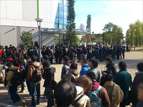yuikaori2012_buppanretsu.jpg